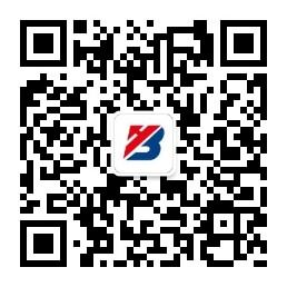 博汇人力资源+商城系统